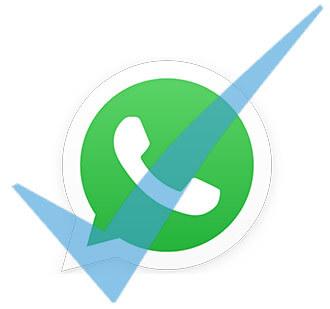 Imagen - 6 ventajas y desventajas de WhatsApp