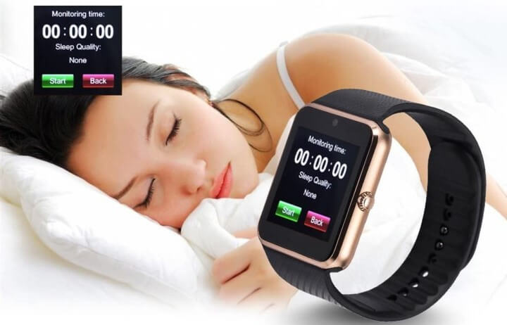 Imagen - ¿Merece la pena el smartwatch de Willful?