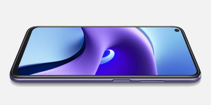 Imagen - Xiaomi Redmi Note 9T: ficha técnica y precio en España