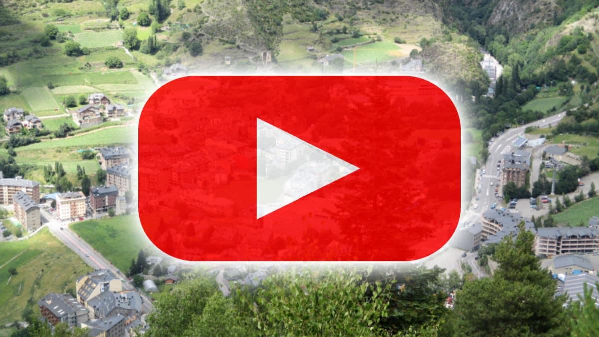 RickyEdit se hace viral con un vídeo en el que critica a YouTube