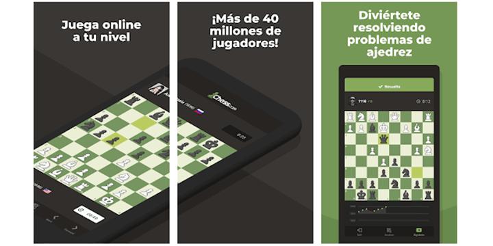 Imagen - 11 mejores juegos gratis para Android en 2021