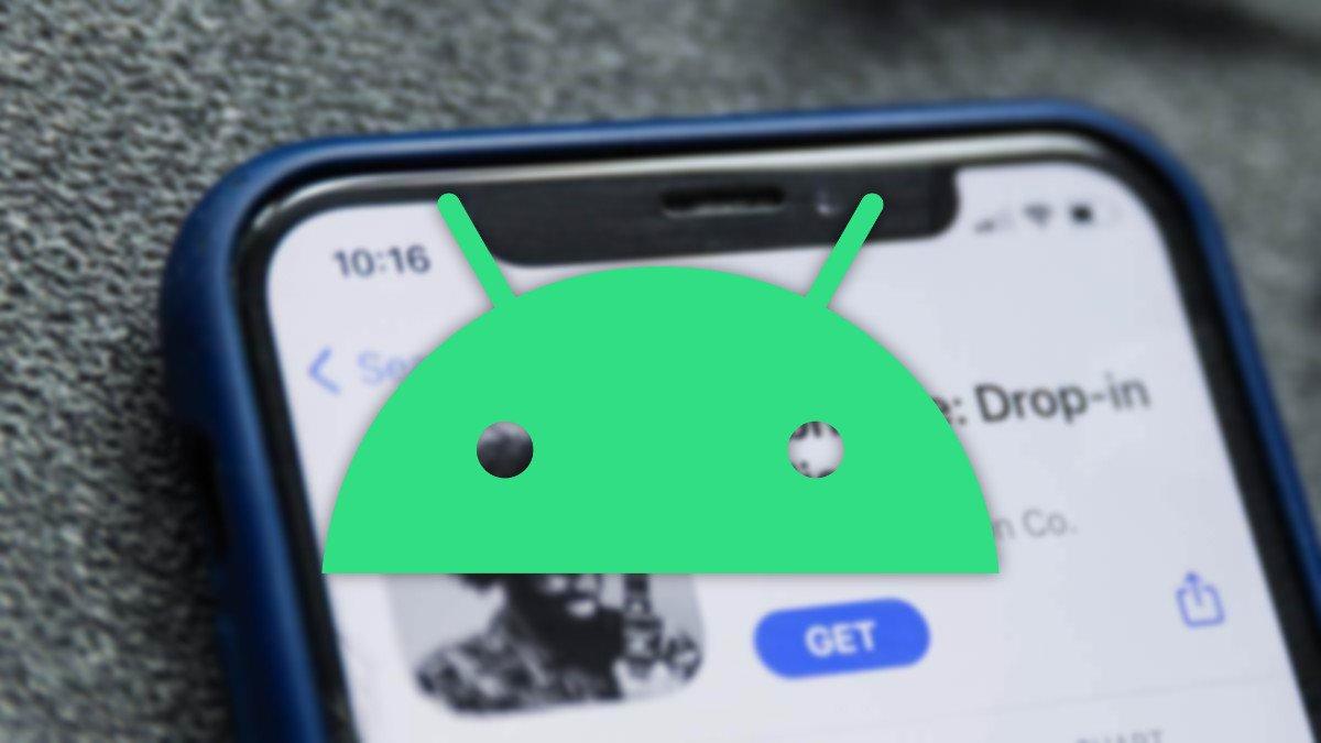 Clubhouse confirma el desarrollo de la app para Android