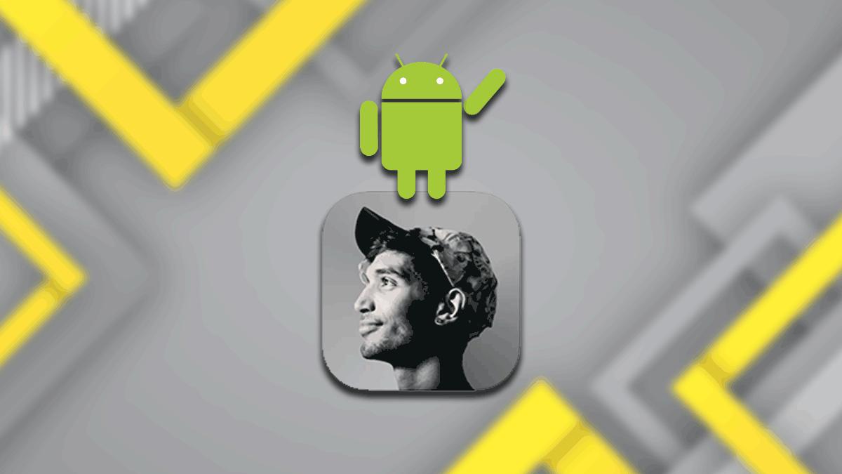 Clubhouse para Android, ¿cuándo llega?