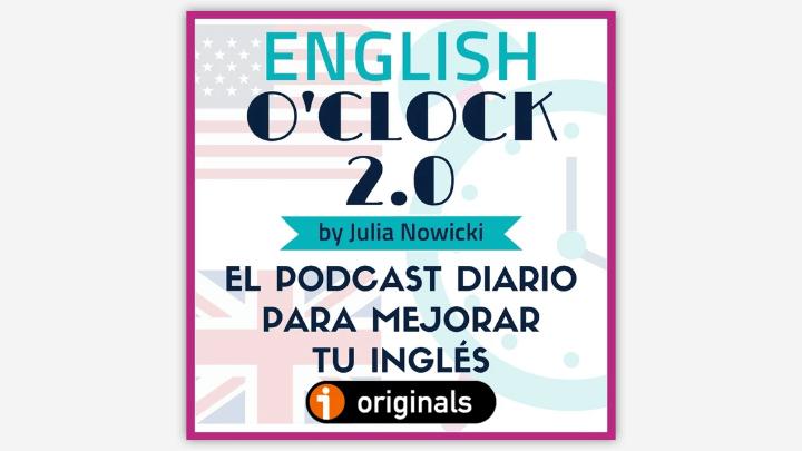 Imagen - 9 mejores podcasts para aprender inglés