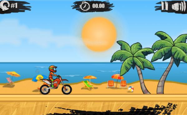 Imagen - 23 mejores juegos de Friv