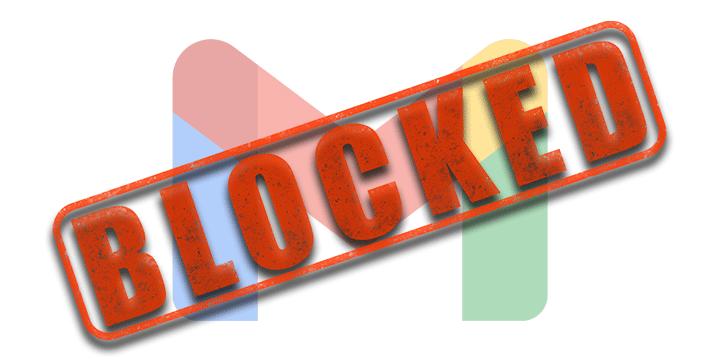 Imagen - Terraria cancelado en Google Stadia: esta es la razón