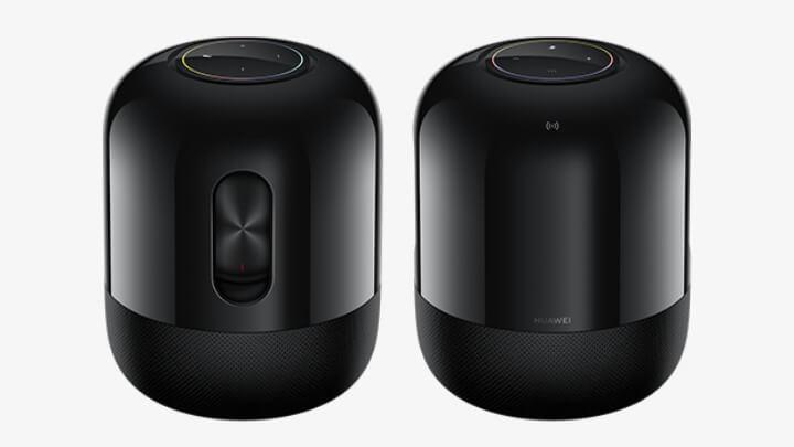 Imagen - Huawei Sound: ficha técnica, precio y dónde comprar