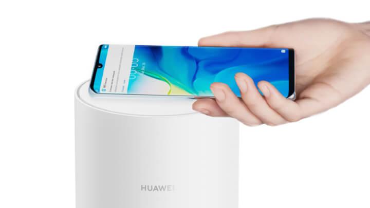 Imagen - Huawei WiFi Mesh: ficha técnica, precio y dónde comprar