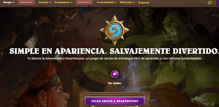Imagen - 13 juegos online y gratis que debes jugar