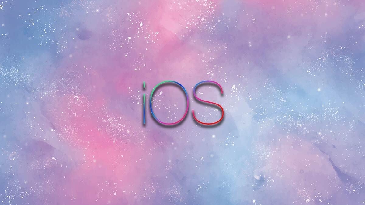 Cómo solucionar los problemas con iOS 8.0.1