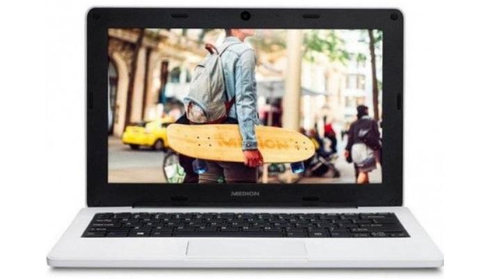 Imagen - 7 portátiles baratos por menos de 300 euros en 2021