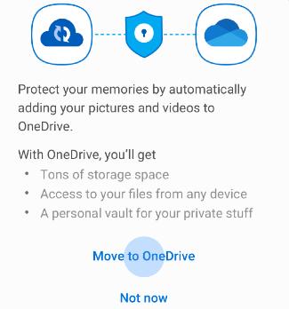 Imagen - Samsung Cloud cierra algunas funciones: qué hacer