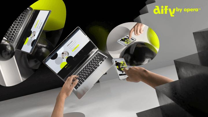 Imagen - Opera añade devoluciones de las compras online