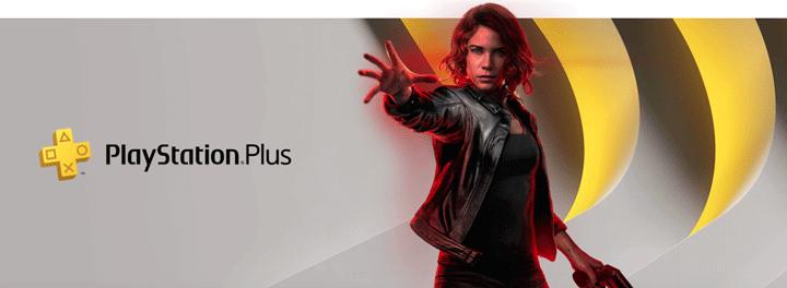 Imagen - ¿PlayStation Plus subirá de precio en 2021?