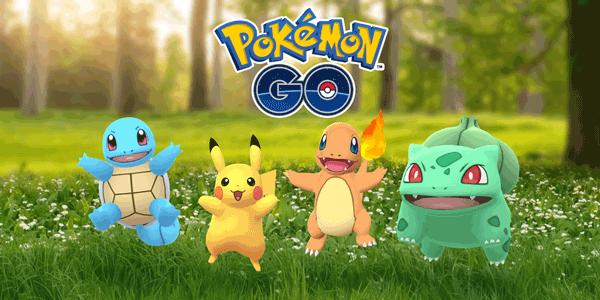 Imagen - 9 mejores juegos gratis para iOS en 2021