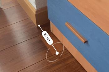 Imagen - 13 trucos para el iPhone en 2021