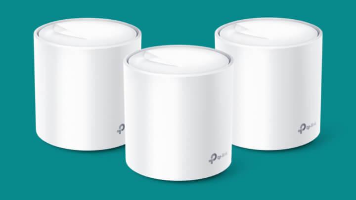 Imagen - TP-Link Deco X60: ficha técnica, precio y dónde comprar