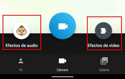 Imagen - Voicemod, qué es y cómo funciona