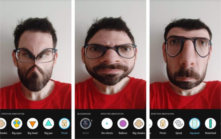 Imagen - Voicemod Clips, el modulador de voz para iOS y Android