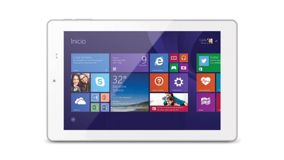 Cómo controlar Windows 8 con Android o Windows Phone