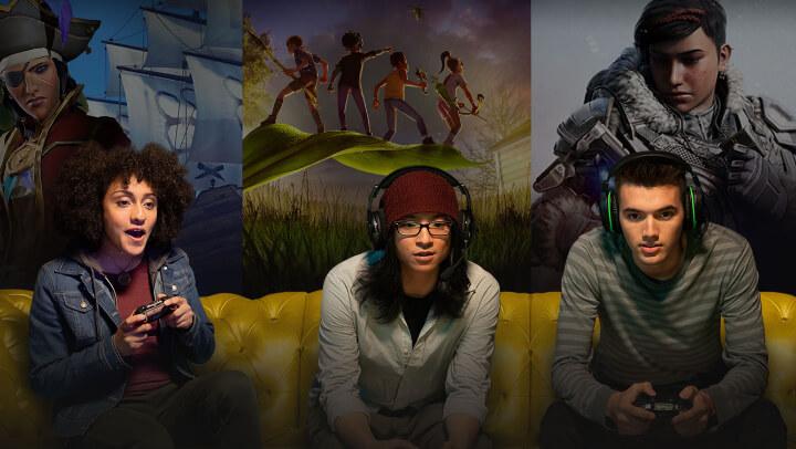 Imagen - ¿Xbox Live Gold subirá de precio en 2021?