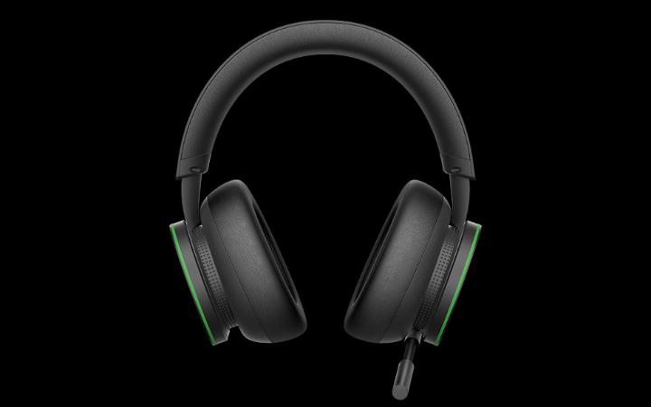 Imagen - Xbox Wireless Headset: ficha técnica, detalles y precio