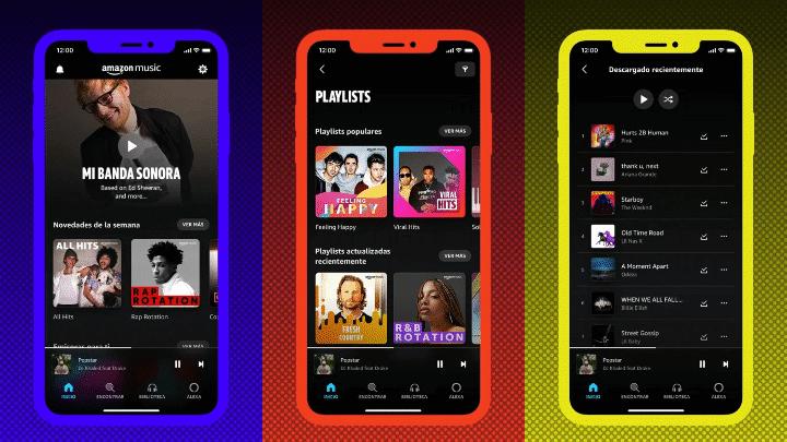 Imagen - Escucha música gratis en el iPhone de forma legal
