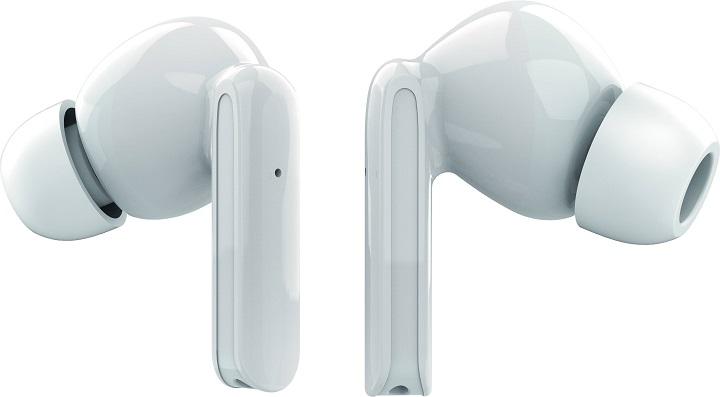 Imagen - Auriculares inalámbricos de Aldi, ¿merecen la pena?