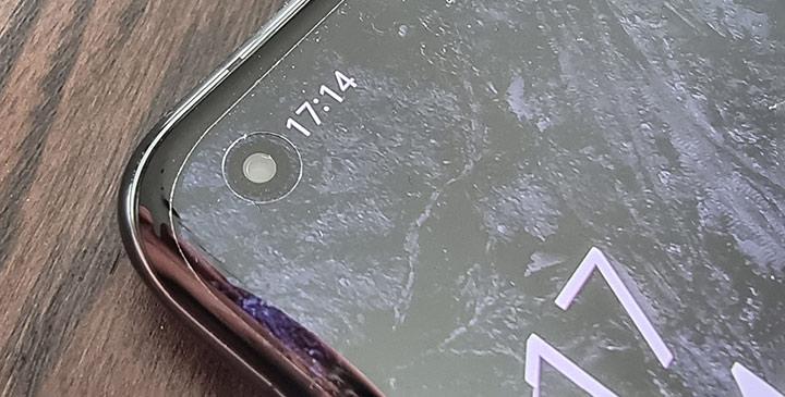Imagen - Oppo Find X3 Pro 5G, análisis con opinión y precio