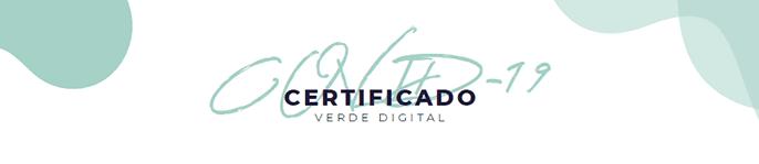 Imagen - Certificado Verde Digital: así será el pasaporte digital