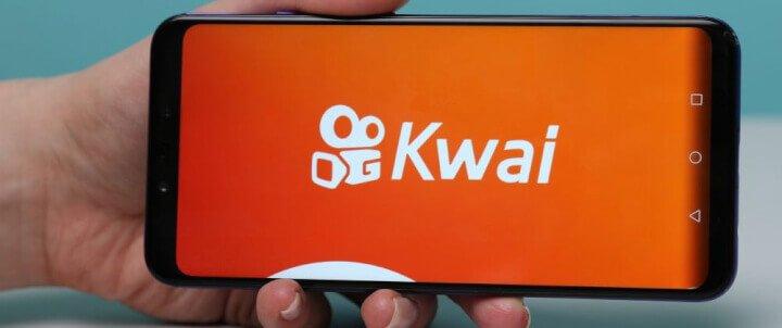 Imagen - Kwai: qué es, cómo funciona, es fiable y más