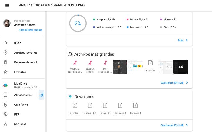Imagen - Cómo ver la TDT en Chromecast