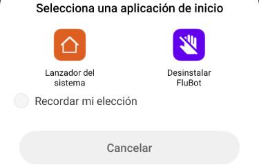 Imagen - FluBot Malware Uninstall, elimina el malware del FedEx SMS