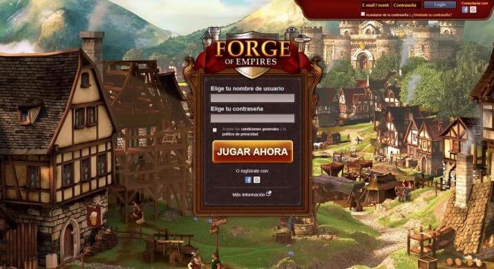 Imagen - 18 mejores juegos online y gratis para jugar en el navegador