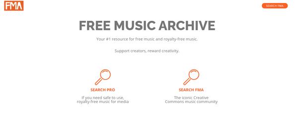 Imagen - Dónde descargar música MP3 gratis y legal por Internet