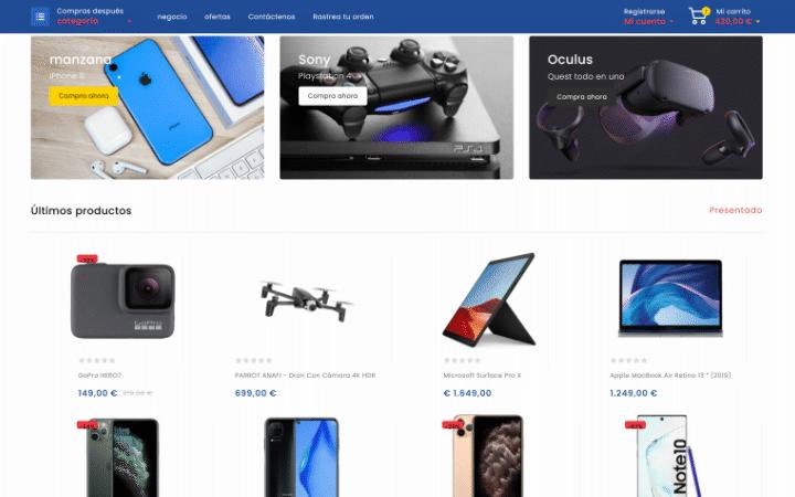Imagen - ¿Market Electronic es fiable?