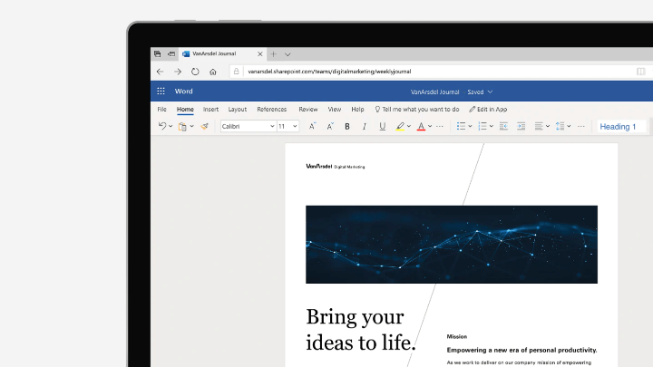 Imagen - Cómo descargar Office gratis