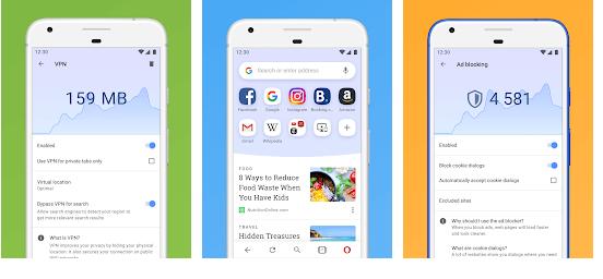 Imagen - 9 mejores VPN para Android