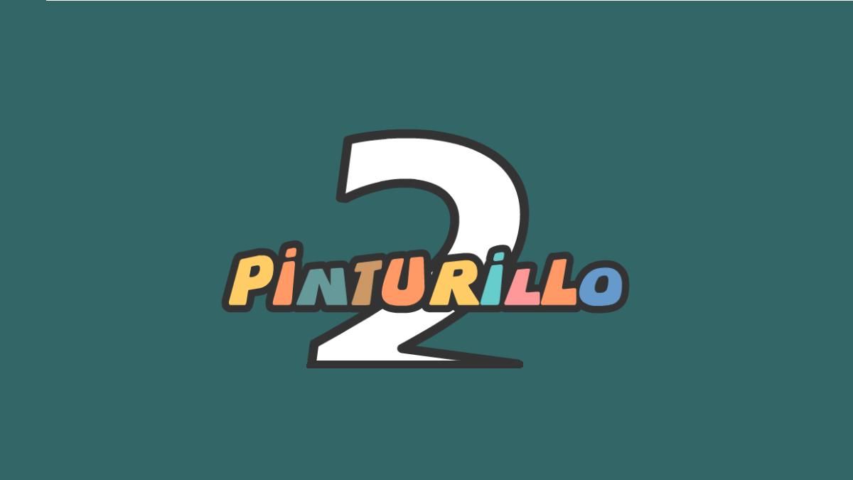 Pinturillo 2, pictionary online y gratis para iPhone