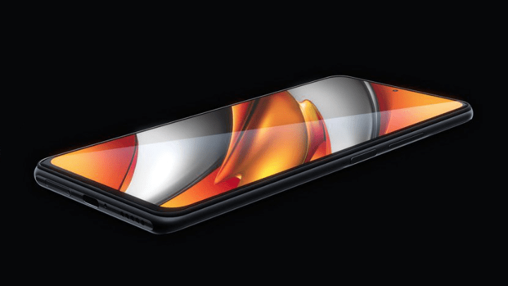 Imagen - Mi Fan Festival de Xiaomi: ofertas en móviles y accesorios