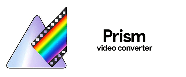 Imagen - Convertidores de vídeo: mejores programas gratis