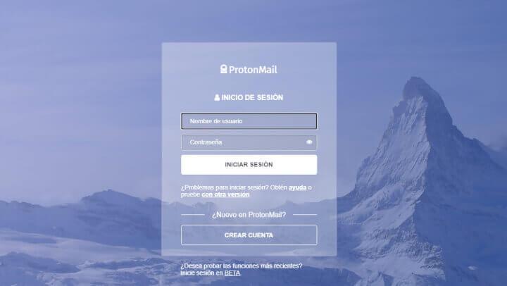 Imagen - 7 alternativas a Gmail