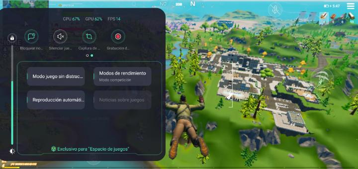 Imagen - Realme 8 Pro, análisis con opinión y precio