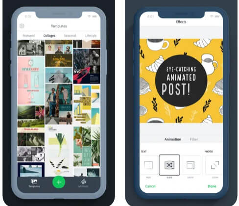 Imagen - 7 trucos imprescindibles para Instagram Stories