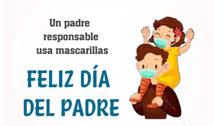 Imagen - 19tarjetas para el Día del Padre