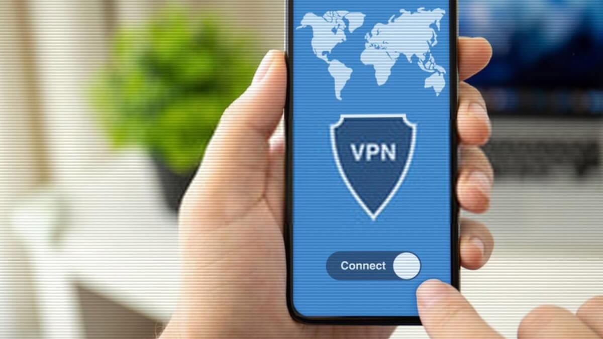 9 mejores VPN para Android