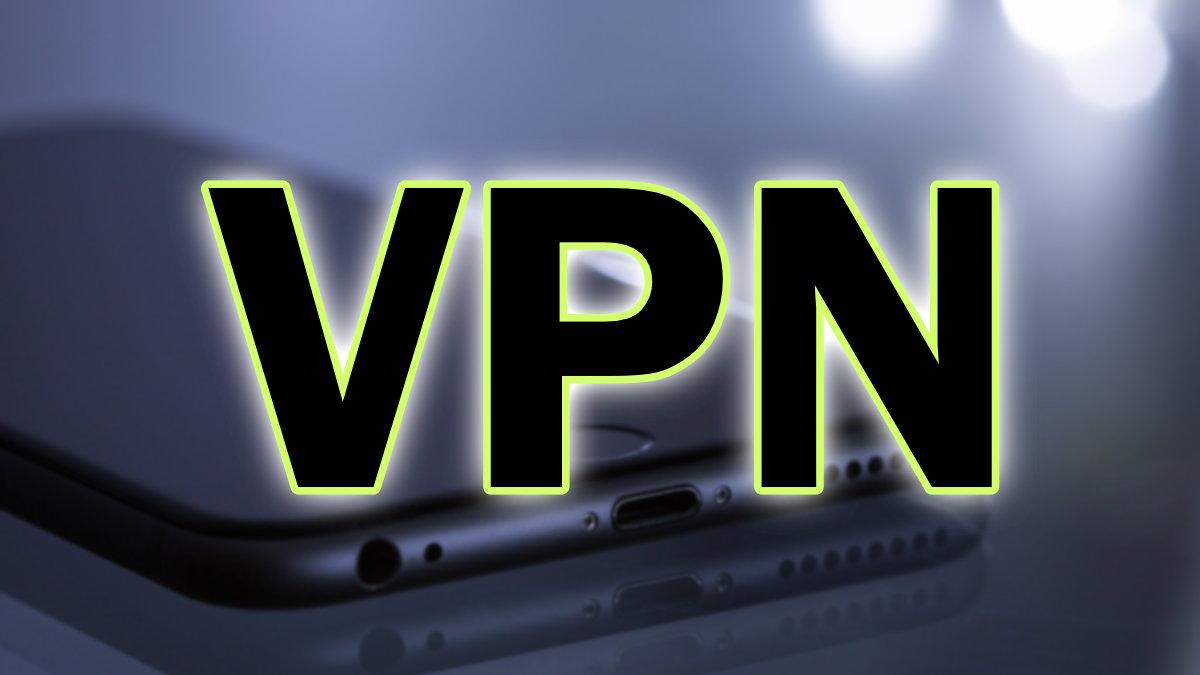 7 mejores VPN para iPhone
