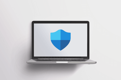 Imagen - 8 mejores antivirus gratis para Windows 10 en 2021