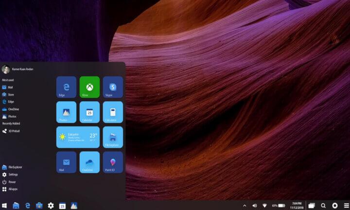 Imagen - Windows 11, ¿habrá nueva versión?