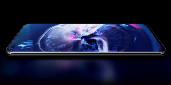 Imagen - Xiaomi Mi 11 Pro: características, precio y detalles